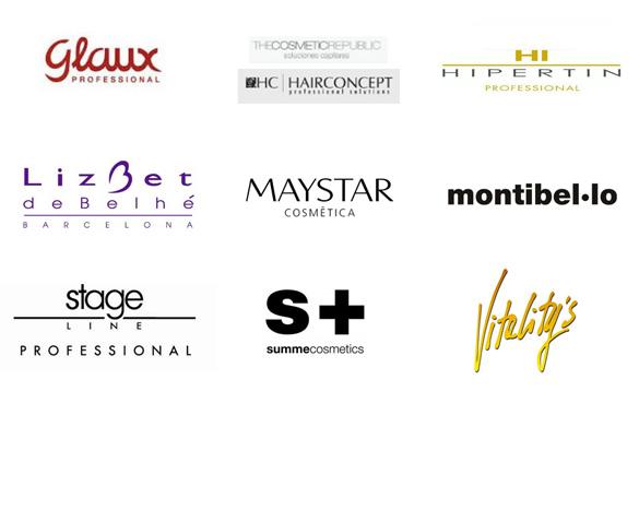 marques-farres-distribuidor-2