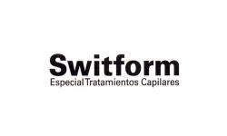 switform